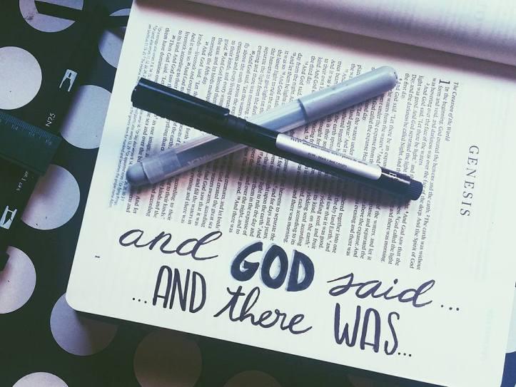 God said.jpg