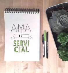 es-servicial